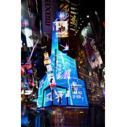 Times Square Adv 3