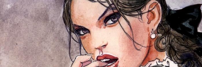 Claudia4