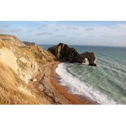 Dorset Door Inghilterra