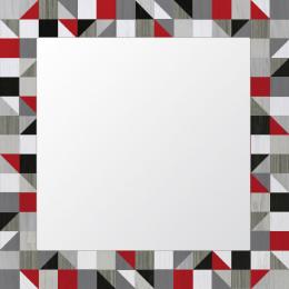 Specchi decorativi | Brio | Triangles colors