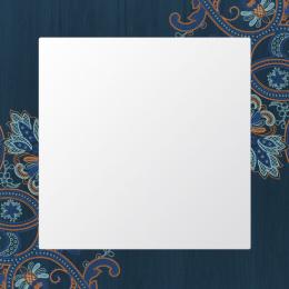 Specchi decorativi | Marrakech | Fantasy colors