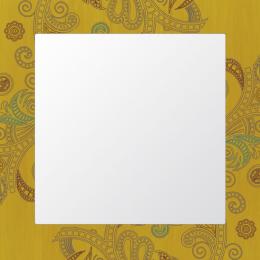 Specchi decorativi | Marrakech | Odalisque colors