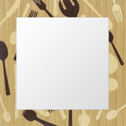 Specchi decorativi | Objects | Kitchentool warm