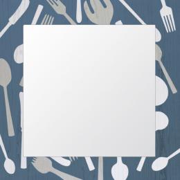 Specchi decorativi | Objects | Kitchentool colors