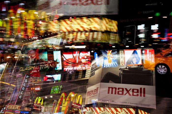 Times Square Adv 2