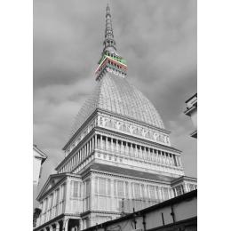 Mole Antonelliana Italia