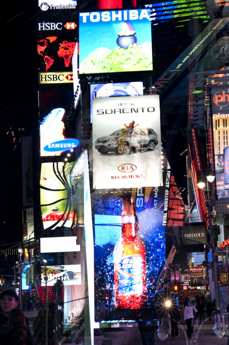 Times Square Adv 8