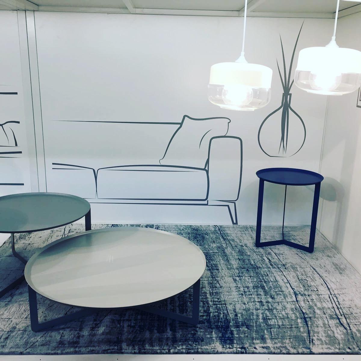 Tappeti moderni online | RAGGIO DI LUNA | MeMe Design | LivingDECO\'