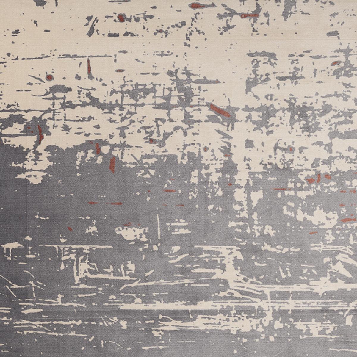 Tappeti moderni online | SAPORE DI VANIGLIA | MeMe Design | LivingDECO\'