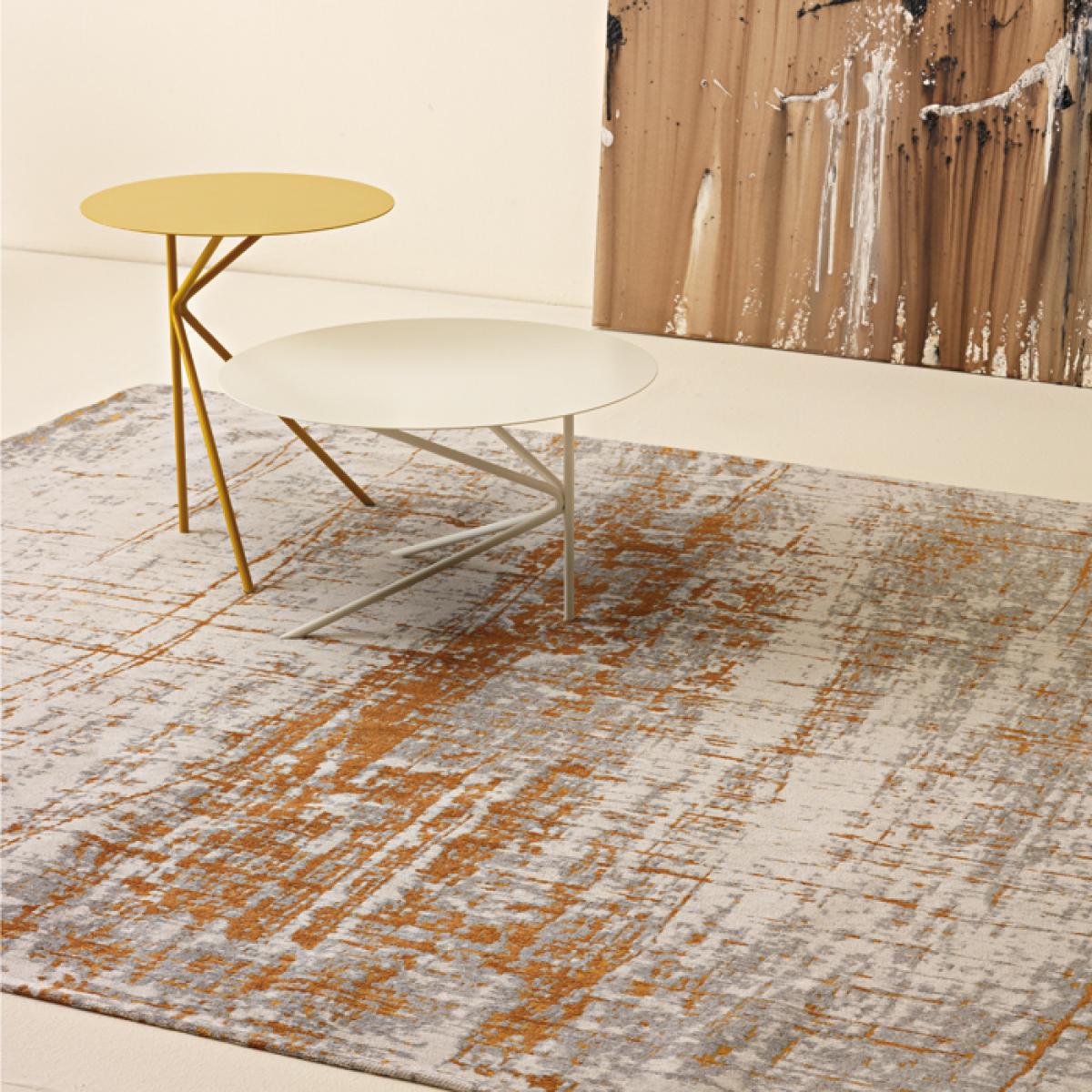 Tappeti moderni online | RAGGIO DI SOLE | MeMe Design | LivingDECO\'
