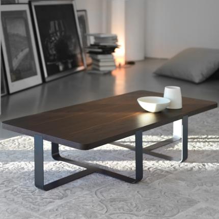 Tavolini - Inn 2