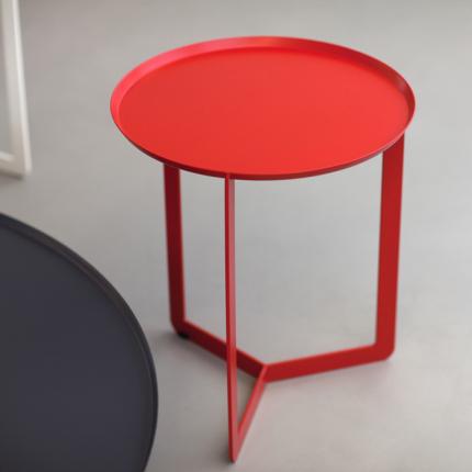 Tavolini - Round 1
