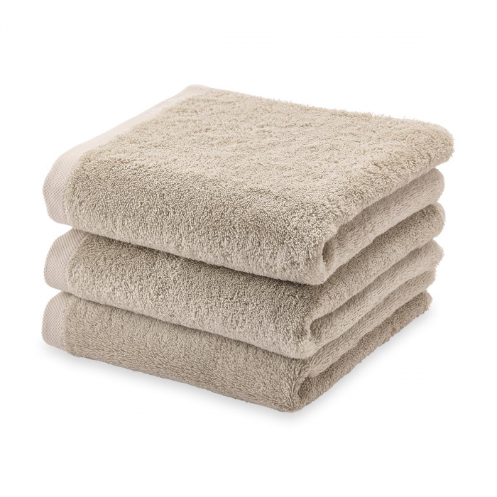 Asciugamano sabbia - serie London