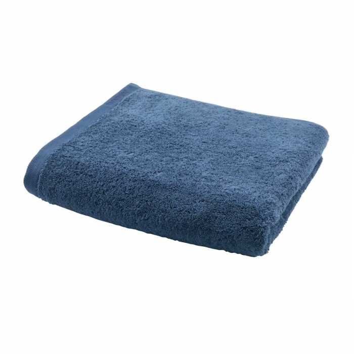 Asciugamano denim - serie London