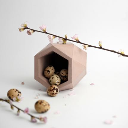 Vasi decorativi - ORE PINK