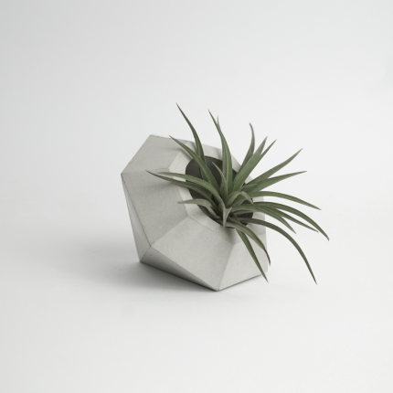 Vasi design - DIAMOND