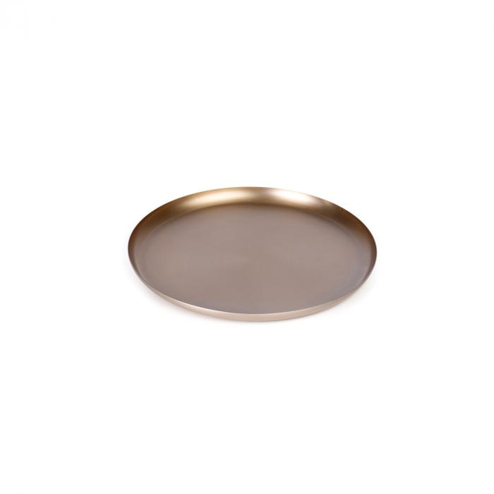 Bao - vassoio soft copper