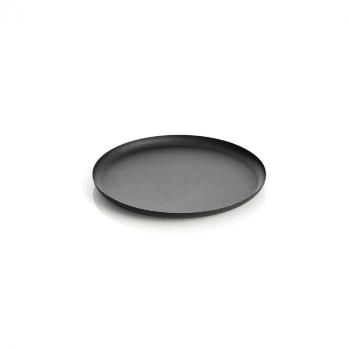 Bao - vassoio nero