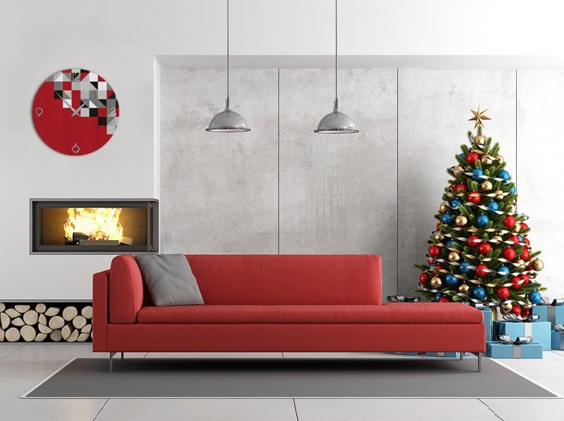 5 idee regalo per questo Natale