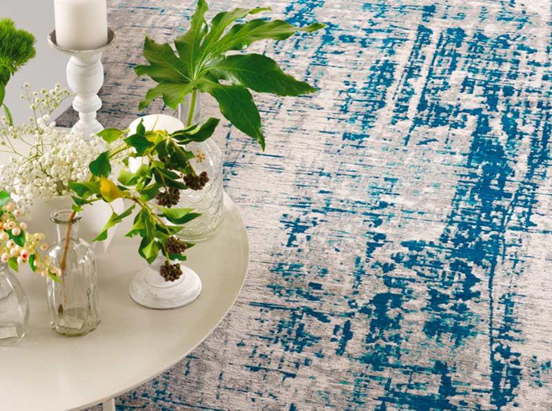 Idee dècor: i tappeti che trasformano la casa