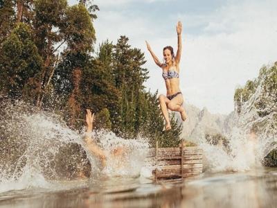 Stampa i ricordi della tua estate!